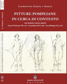 1_pitture_pompeiane_in_cerca_di_contesto_garcia_y_garcia_2019.jpg