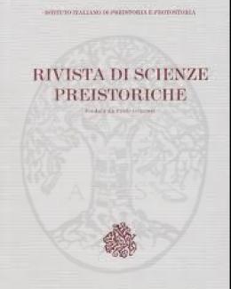1_rivista_di_scienze_preistoriche_fondata_da_paolo_graziosi_vol_lxvi_66_2016.png