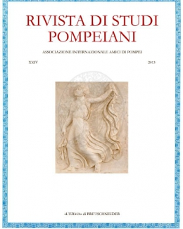 1_rivista_di_studi_pompeiani_vol_xxiv_2013.jpg