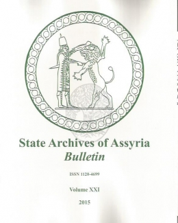 1_saab_bulletin_state_archives_of_assyria_bulletin_21_xxi_20150002.jpg