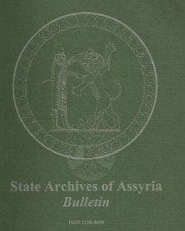 1_satae_archives_of_assyria_bulletin_2010.jpg
