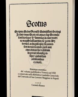 1_scotus_scriptum_secundum_oxoniense.png