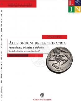 1_semata_e_signa_10_alle_origini_della_trinacria.jpg