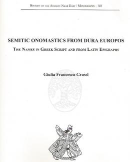 1_semitic_onomastics_from_dura_sargon.jpg