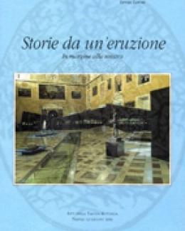 1_storie_da_uneruzione_in_margine_alla_mostra.jpg