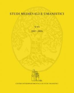 1_studi_medievali_e_umanistici_rivista_smu_issn_2035_3774_vol_11_2013.jpg
