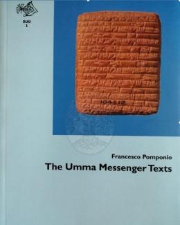 1_sud_1_pomponio_umma_messenger_texts.jpeg