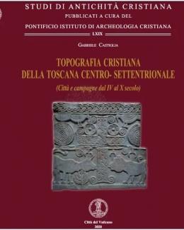 1_topografia_cristiana_della_toscana_centro_settentrionale.jpg