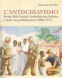 1l_antischiavismo_storia_della_societ_antischiavistica_italia.jpg