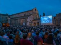 2019_aquileia_film_festival.jpg
