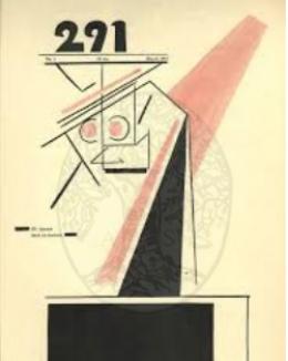 291_biblioteca_delle_avanguardie_francis_picabia_e_alfred_stiegliz.jpg