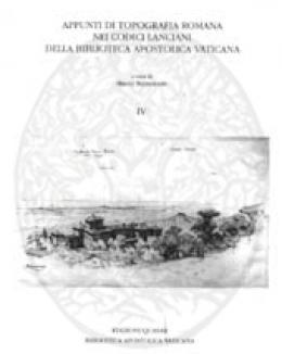 2_appunti_di_topografia_romana_nei_codici_lanciani_della_biblioteca_apostolica_vaticana.jpg