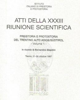 2_atti_della_xxxiii_riunione_scientifica_iipp_preistoria_e_prot.jpg