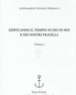 2_edificando_il_tempio_di_dio_in_noi_e_nei_nostri_fratelli_vol.jpg
