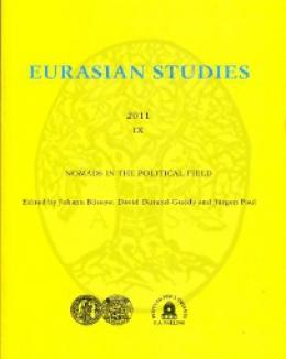 2_eurasianstudies.jpg