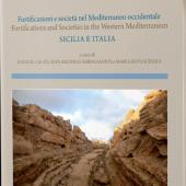 2_fortificazioni_e_societ_nel_mediterraneo_occidentale_sicilia_e_italia.png