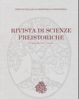2_rivista_di_scienze_preistoriche_fondata_da_paolo_graziosi_vol_lxvi_66_2016.png