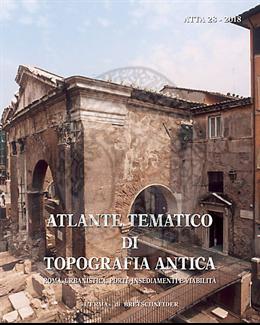 2_roma_urbanistica_porti_insediamenti_e_viabilit_atlante_tematico_di_topografia_antica_28_2018.jpg