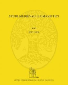 2_studi_medievali_e_umanistici_rivista_smu_issn_2035_3774_vol_11_2013.jpg