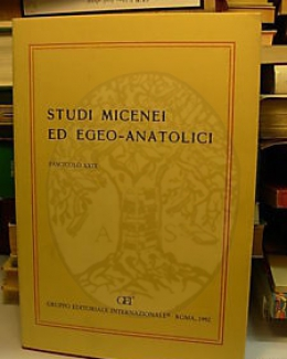 2_studi_micenei_ed_egeo_anatolici_cnr.jpg