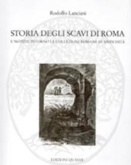 3_storia_degli_scavi_di_roma_e_notizie_intorno_le_collezioni_romane_di_antichit.jpg