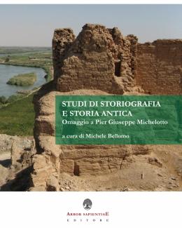 3_studi_di_storiografia_e_storia_antica.jpg