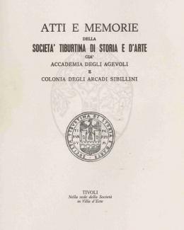 4_atti_e_memorie_della_societ_tiburtina_di_storia_e_d_arte_tivoli.jpg