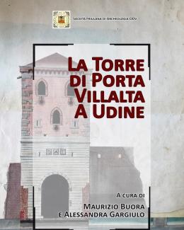 4_la_torre_di_porta_villalta_a_udine.jpg