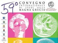 59_convegno_magna_grecia_taranto_2019.jpg