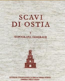 5_scavi_di_ostia_collana_ipzs.jpg