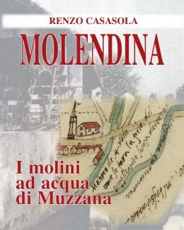 6_casasola_molendina_i_molini_ad_acqua.jpg