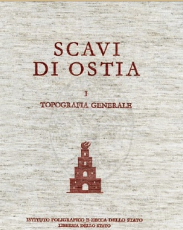 6_scavi_di_ostia_collana_ipzs.jpg