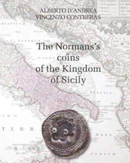 978_8898330034_the_normans_coins_of_the_kingdom.jpg