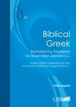 BiblicalGreek.jpg
