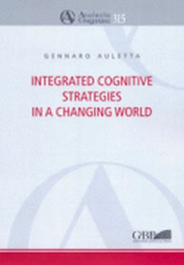 Integratedcognitive.jpg