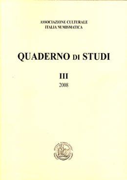 Quadernonumismatica3.jpg