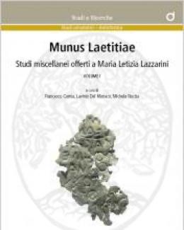 _munus_laetitiae_cover_lr.jpg