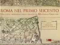 _roma_nel_primo_seicento_una_citta_moderna_nella_veduta_di_matthaus_greuter_a_cura_di_augusto_rocca_d_550.jpeg
