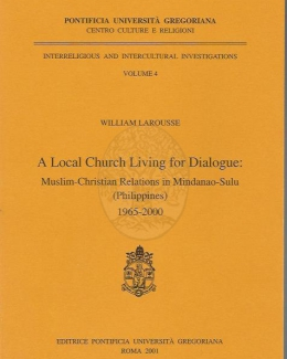 a_local_church_living_for_dialogue.jpg