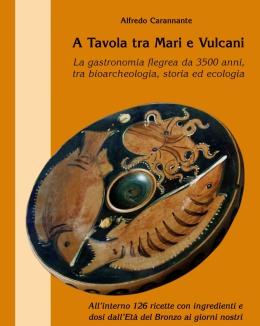 a_tavola_tra_mari_e_vulcani.jpg