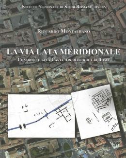 a_via_lata_meridionale_contributo_alla_carta_archeologica_di_r.jpg
