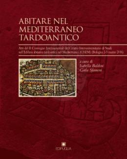 abitare_nel_mediterraneo_tardoantico_collana_insulae_diomedeae_35.jpg