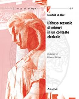 abuso_sessuale_di_minori_in_un_contesto_clericale_iolanda_lo_bue.jpg