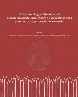 accampamenti_guarnigioni_e_assedi_durante_la_seconda_guerra_punica_e_la_conquista_romana.jpg