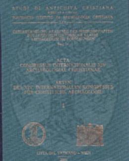 acta_congressus_internationalis_xiv_archaeologiae_christianae.jpg