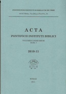 actainstitutibiblici2011.jpg