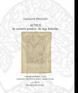 actius_de_numeris_poeticis_de_lege_historiae_pontano.jpg