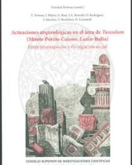 actuaciones_arqueolgicas_en_el_rea_de_tusculum_monte_porzio_catone_lazio_italia_entre_investigacin_y_divulgacin_social_cisc_serie_arqueolgica_13.jpg