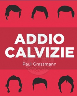 addio_calvizie_paul_grassmann.jpg