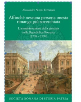 affinch_nessuna_persona_onesta_rimanga_pi_soverchiata.jpg